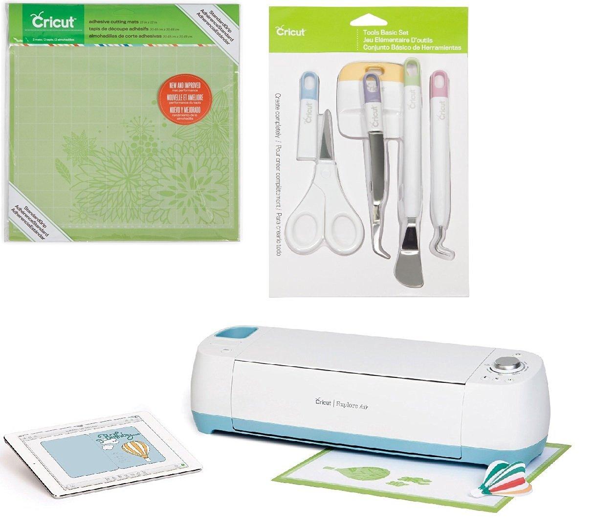 Cheap Cricut Craft Machine Find Cricut Craft Machine Deals On Line