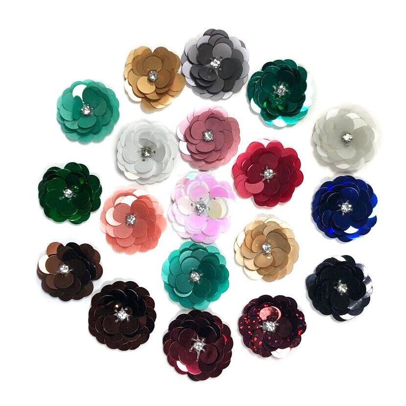 fa1b19e49 Venta al por mayor accesorios para vestidos verdes-Compre online los ...