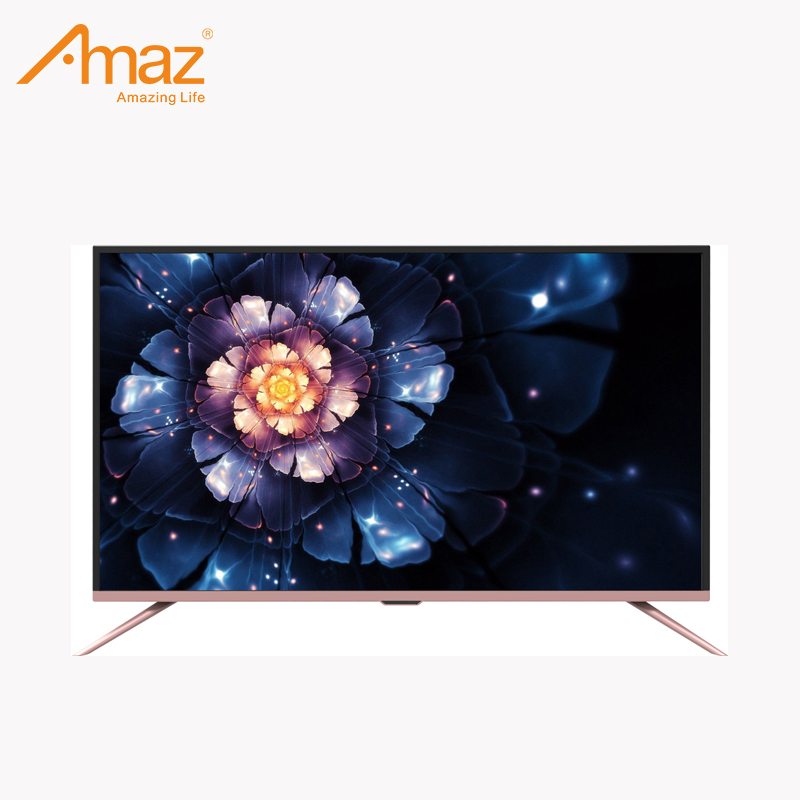 venda quente 32 tv / led televisão / led smart tv china