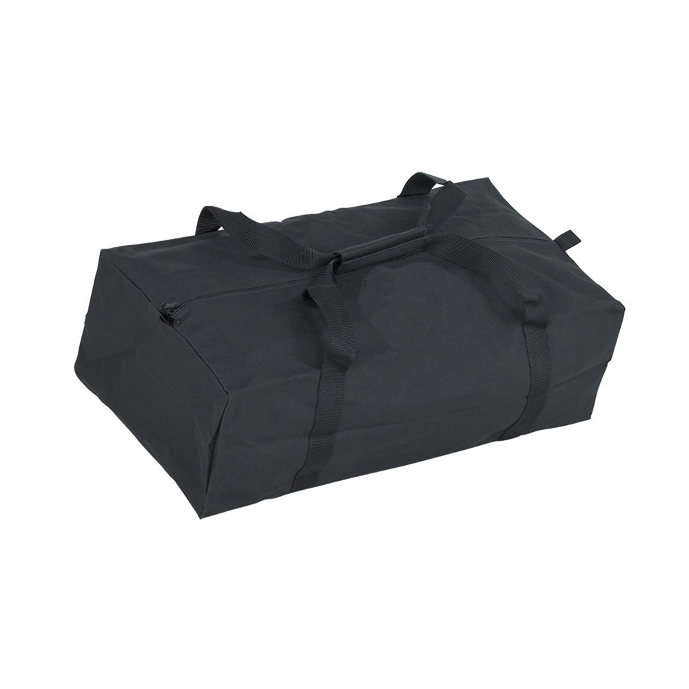 Tent Storage Bags Tent Storage Bags Suppliers and Manufacturers at Alibaba.com  sc 1 st  Alibaba & Tent Storage Bags Tent Storage Bags Suppliers and Manufacturers ...