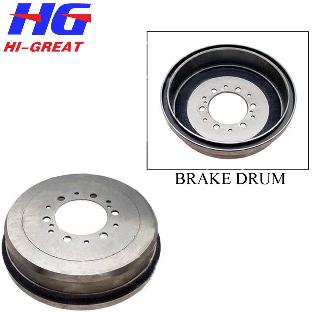 Toyota hiace brake drum toyota hiace brake drum suppliers and manufacturers at alibaba com
