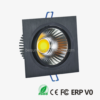 Square downlight 25w elevator ceiling light covers 20w commercial square downlight 25w elevator ceiling light covers 20w commercial ceiling light aloadofball Image collections