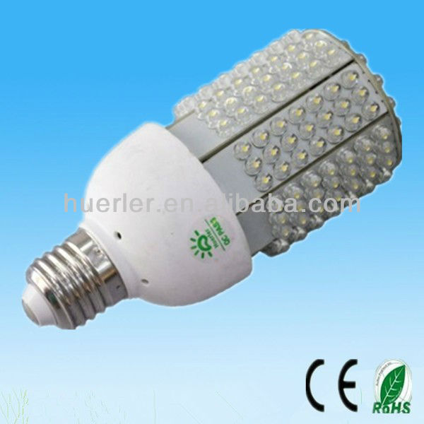 High quality good price CE RoHS 2 years warranty 10w high power led lamp 12-24v