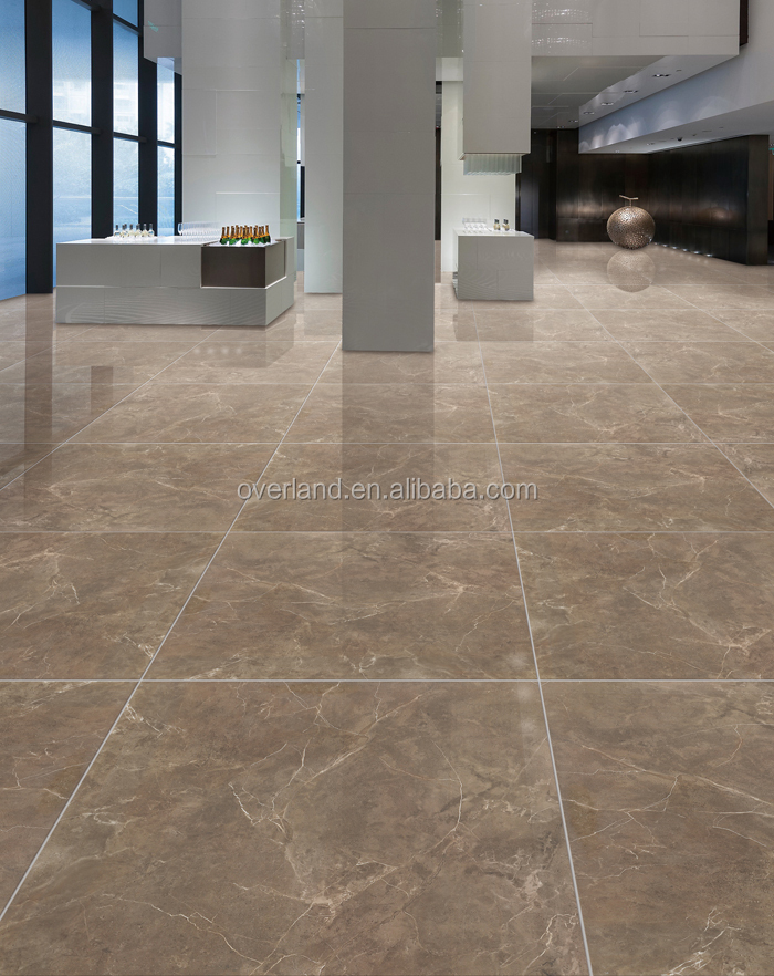 Floor tiles 80x80 porcelain