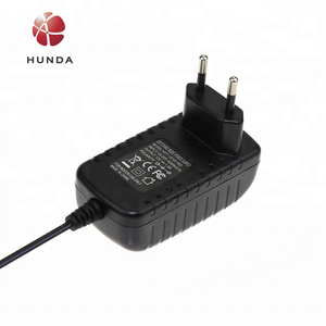 Portable US Power Adapter Wall Charger 12V 1.5A for Acer Iconia A100 A500 A501 Tablet ALI88