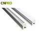 3 Years Warranty 1200mm T5 LED Tube 4ft 18W LED Integrated Tube Light T5 LED Fixture