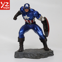Vivid Colorful Spider man Defense Anime Figure High Quality Children Toy Design