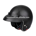 Riding Tribe Customized Novelty Retard Baby Safety Animate Motorcycle Helmet