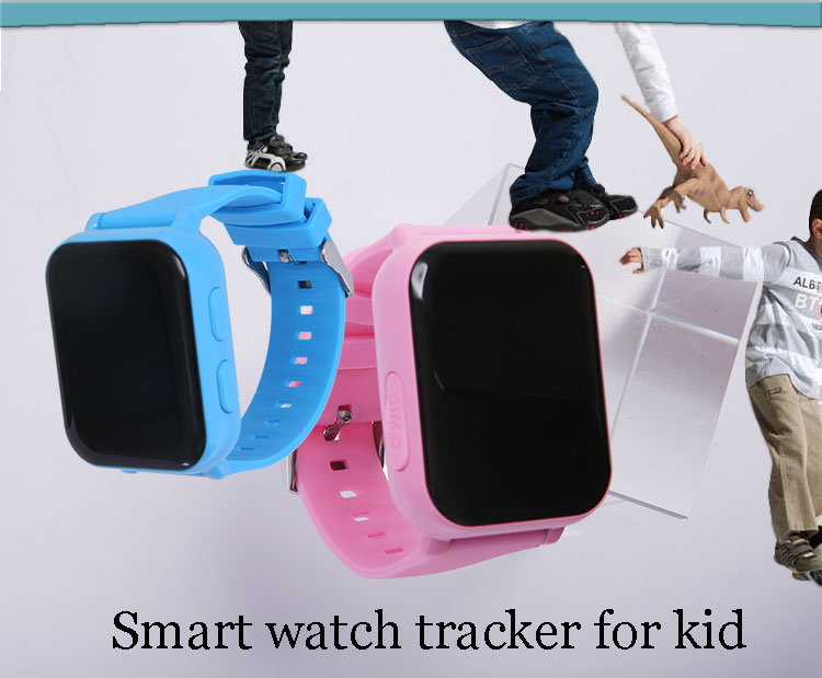 Wholesale Bluetooth Smartwatch Z7 Curved Screen Android Smart Watch With SIM Card and Camera Mobile Smart Watch Phones
