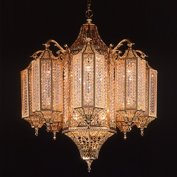 List of synonyms and antonyms of the word moroccan chandelier moroccan chandeliers mediterranean chandelier aloadofball Choice Image