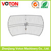 voton Wireless wifi 5.8GHz Grid antenna