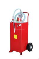 Top grade classical oil changer pump