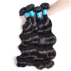 hot sale various texture grace plus vietnamese human hair, natural haohao cabelo human hair, tape hair extensions plus