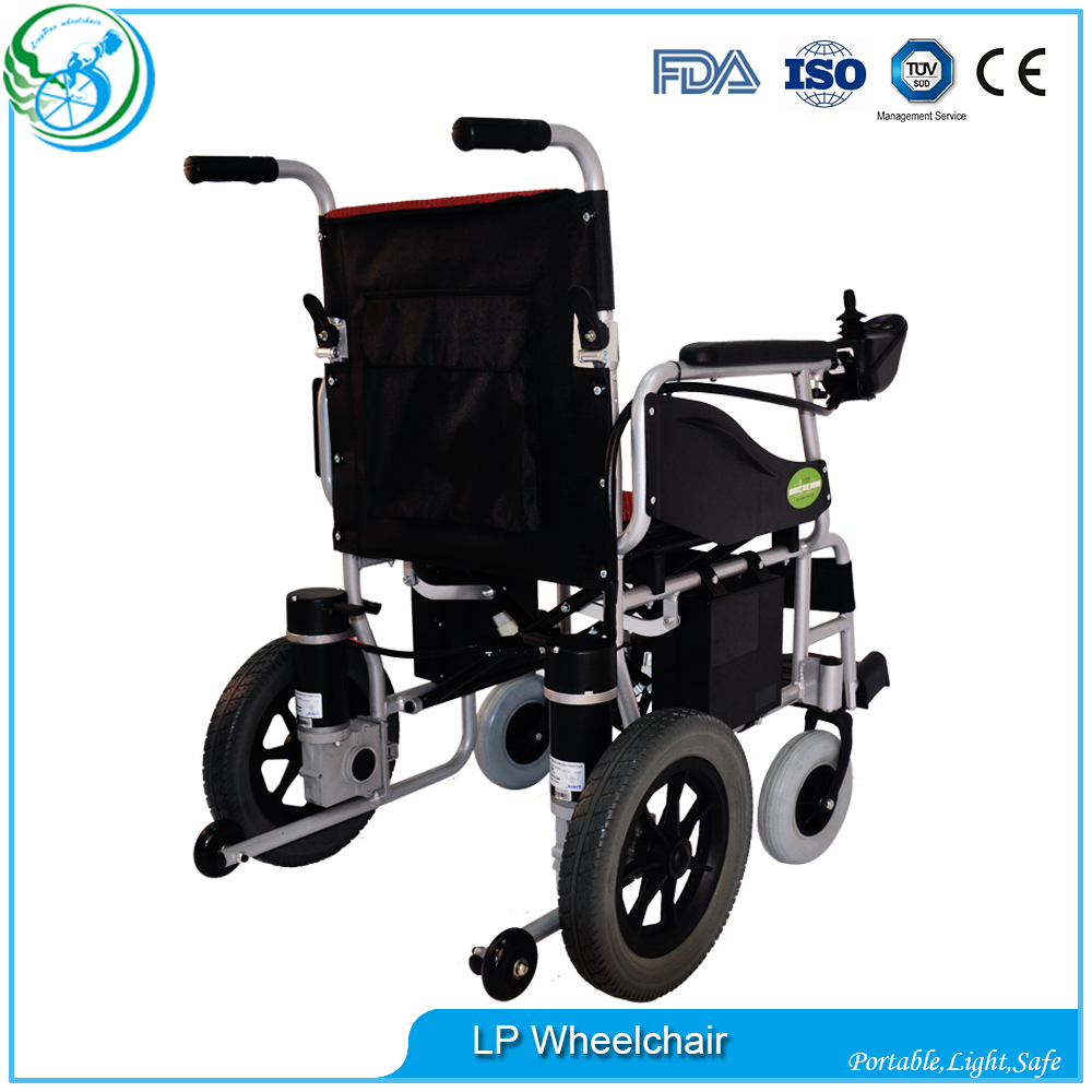 Pink electric wheelchair - Folding Commode Wheelchair Folding Commode Wheelchair Suppliers And Manufacturers At Alibaba Com