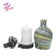 High Quality Glass Innogear Aromatherapy Essential Oil Diffuser