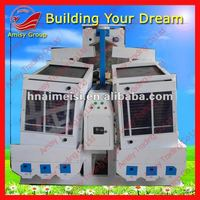 Mgcz Double Body Rice Mill Paddy Separator For Rice Mill 0086 371 ...
