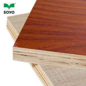China Veneer Plywood Lowes, China Veneer Plywood Lowes Manufacturers