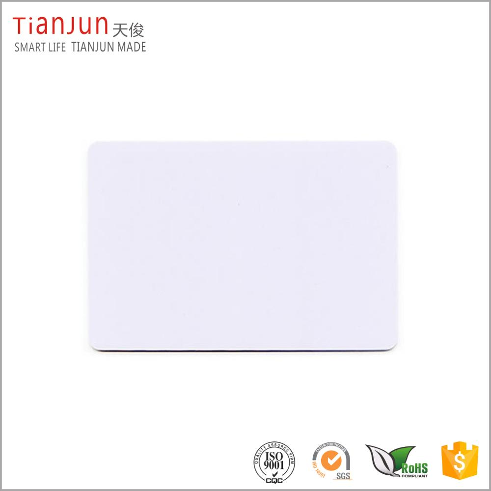 Blank nfc business cards gallery card design and card template blank nfc business card blank nfc business card suppliers and blank nfc business card blank nfc magicingreecefo Images