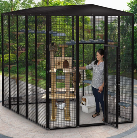 Cockatoo Cages Buy Cockatoo Cages Cockatoo Cages Cockatoo Cages Product On Alibaba Com