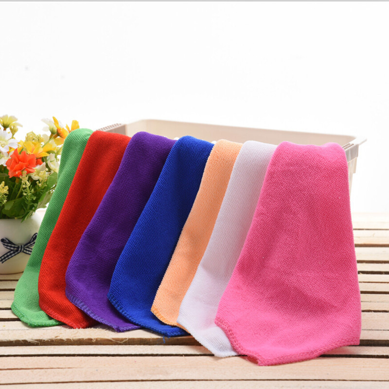 Online Buy Wholesale Kitchen Towels Bulk From China