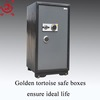 big mechanical security money deposit heavy safe box weight