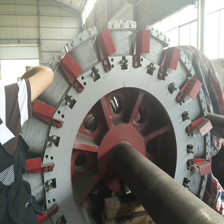hydro water turbine gennerators