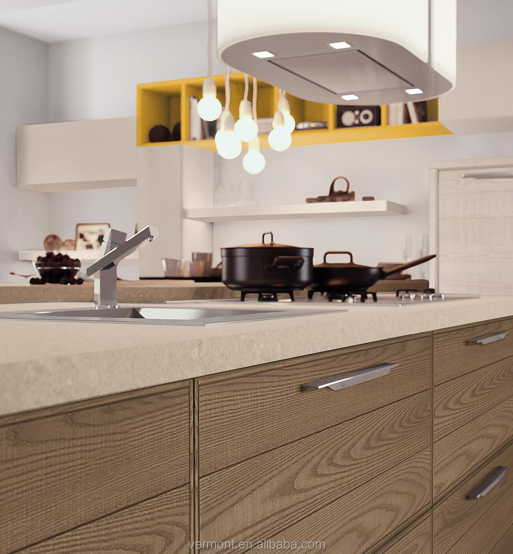 2018 hangzhou vermont ghana kitchen cabinet the newest