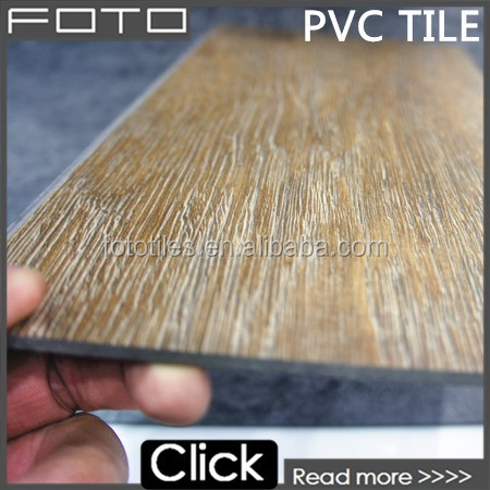 The Best Price High-Pressure Decorative Laminates/colorful HPL Sheet/formica laminate