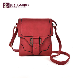 Women Shoulder Bag Taobao 0040aec0c7bed