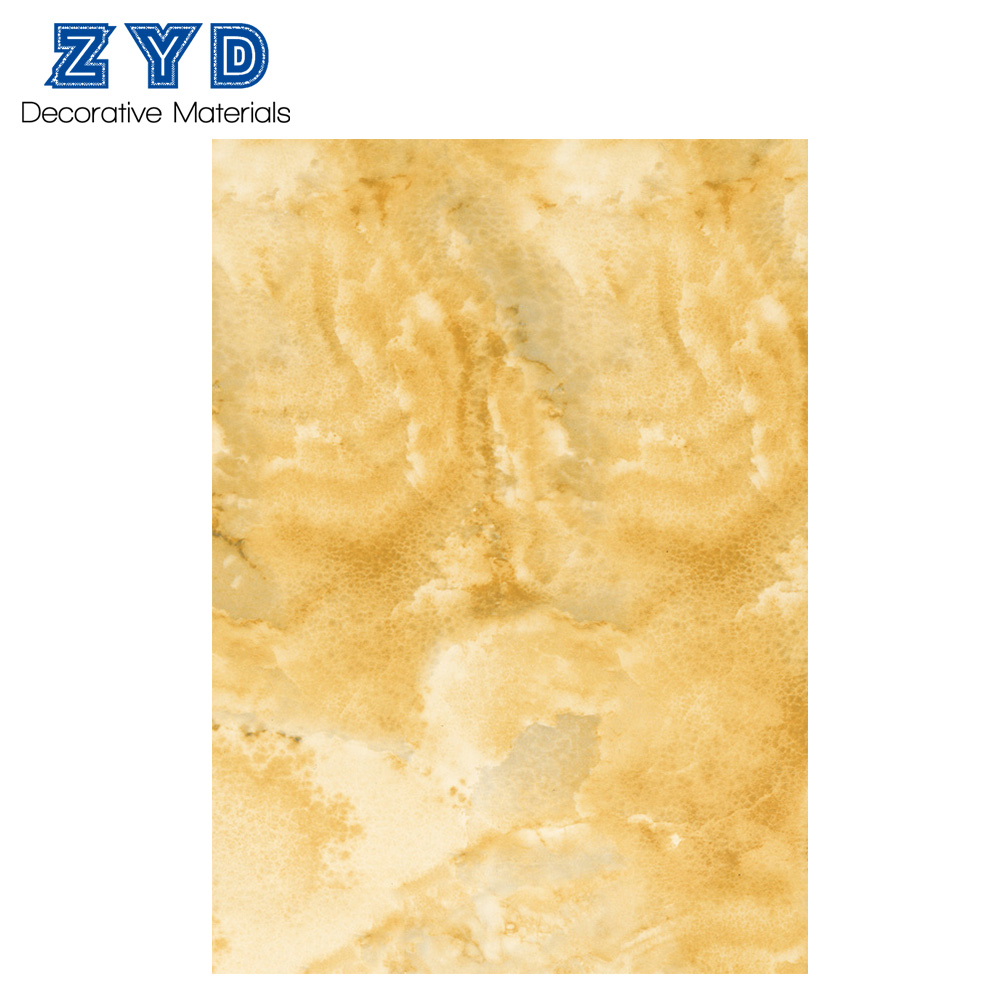 Decorative Wall Covering Stone Panels Wholesale, Wall Covering ...