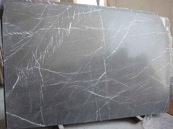 Pietra Grey Marble Buy Black Marble Grey Marble Pietra