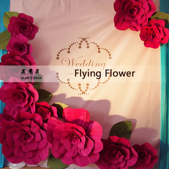 Cheap artificial tissue crepe paper flowers for sale buy crepe cheap artificial tissue crepe paper flowers for sale mightylinksfo
