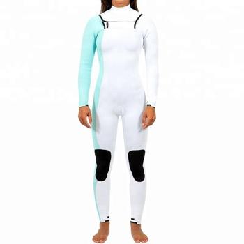 63017a6c0700 Las Mujeres De Neopreno Traje De Buceo Kite Surf Traje Blanco - Buy Surf  Wetsuit,Kite Surf Wetsuit,Neopreno Wetsuit Para Kite Surf Product on ...