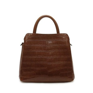 1f8e199e03f4 China Crocodile Skin Handbags