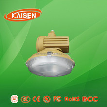 2015 150w alibaba new product professional induction lamp explosion-proof light for sale