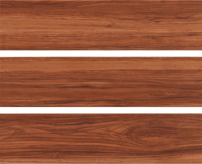 Tavola di legno rustico klinker piastrelle buy