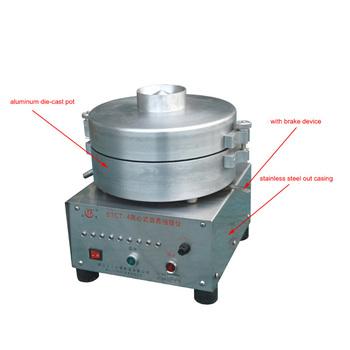 Stct 4a Asphalt Centrifugal Bitumen Extraction Test Equipment Buy Asphalt Extractor Extraction Apparatus Bitumen Centrifugal Extractor Product On Alibaba Com
