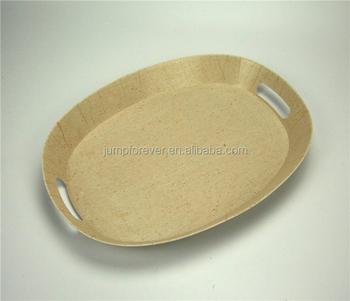 White PP Cheap Reusable Hard Plastic Disposable Plates & White Pp Cheap Reusable Hard Plastic Disposable Plates - Buy Plastic ...