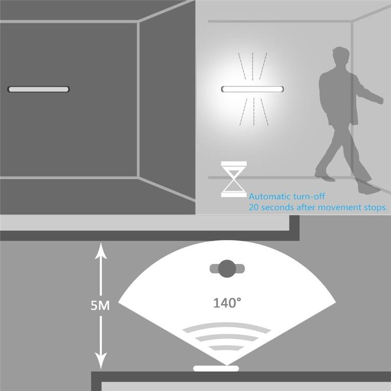 image display cabinet lighting fixtures. beautiful image car aluminum shell curio cabinet lighting display lighting fixtures with image display cabinet lighting fixtures