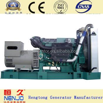 180kw Korean Name Diesel Generator Doosan - Buy Korean Name Generator,180kw  Generator,180kw Diesel Generator Product on Alibaba com