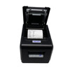 80mm Auto Cutter WiFi Thermal Printer