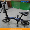 500W Mini Electric Dirt Bike, Electric Mini Motorcycle for Kids CE Approval