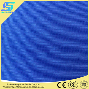 China Nylon 20d, China Nylon 20d Manufacturers and Suppliers