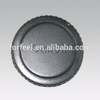 China innovative products professional and practical 77mm lens cap