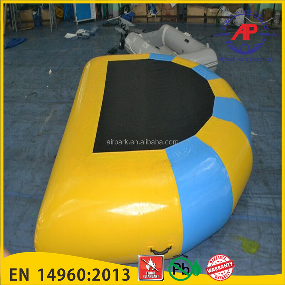 inflatable water sports toys,inflatable pool toys for toddlers,inflatable water games