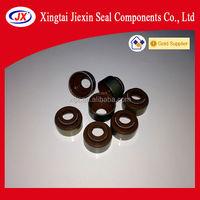 High Quality Valve Stem Seal Manufacturer/ oil seal price