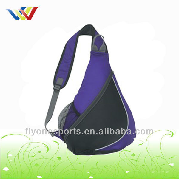 High Quality Cute Backpacks Strap Padding