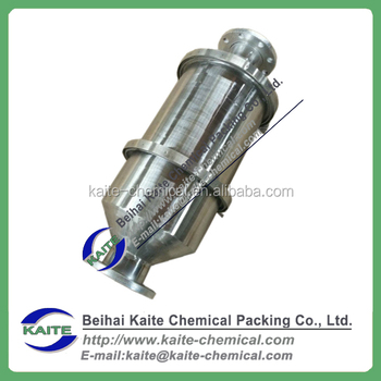 Scr Doc Dpf Poc For Diesel Vehicle Engine Tail Gas
