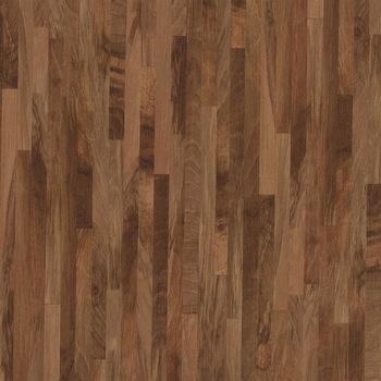 Rustic Wooden Design Lvp Vinyl Plank Dubai Price Floor Tiles View