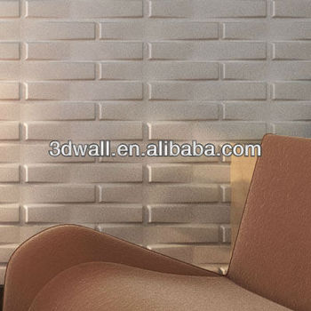 new design 3d wall buy 3d wall,pop wall designs,wall design fornew design 3d wall